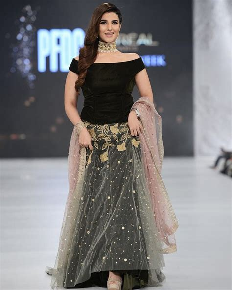 design dress 2017 pakistan latest pakistani party wedding wear dresses 2017 for women