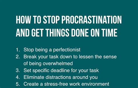the science of effective habits stop procrastination boost your productivity increase your mindfulness and change the way you live forever books procrastination vs productivity 10 actions that make the