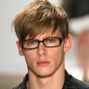 Catokan Rambut Yang Biasa gaya potongan rambut laki laki jual alat dan mesin cukur