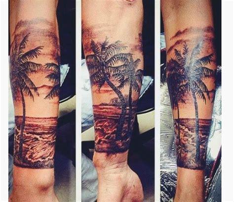 ocean tattoos for men 86 best images on tattoos