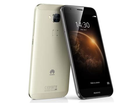 best huawei huawei gx8 now available from huawei and best buy