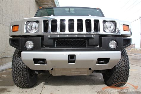 auto repair manual online 2005 hummer h2 electronic toll collection best auto repair manual 2008 hummer h2 electronic toll collection service manual 2008 hummer