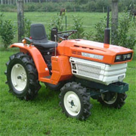 tracteur agricole occasion particulier