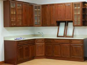 kitchen cabinet distributors kitchen cabinet distributors
