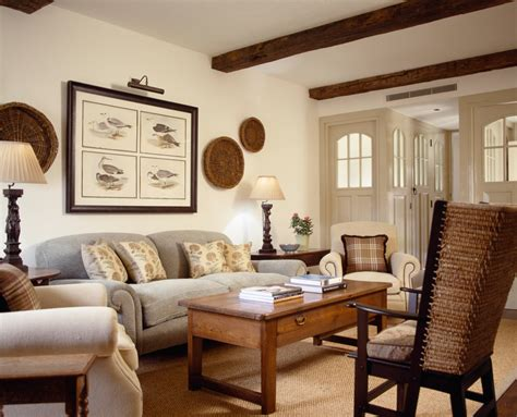 cottage interiors the in luxury resort real estate news world