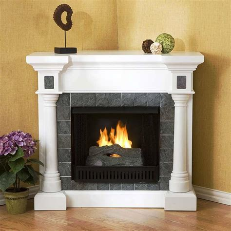white electric fireplaces clearance 7172
