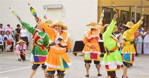 asiescolombia bailes tipicos de mi tierra apexwallpaperscom danzas de mi tierra piura