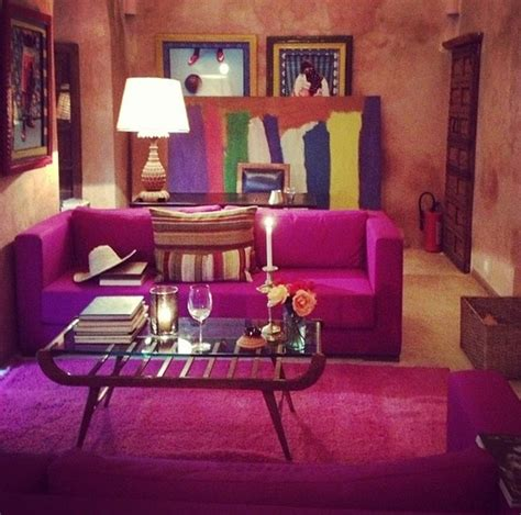 artsy home decor artsy living room in marrakesh home decor with a twist