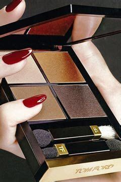 tom ford make up for tom ford launches make up