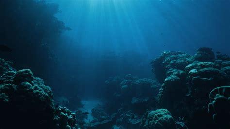 antivirus des photos des photos de fond fond decran un 233 norme gisement sous marin de tellure le m 233 tal des