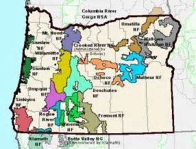oregon national forest map file oregon national forest map gif wikimedia commons
