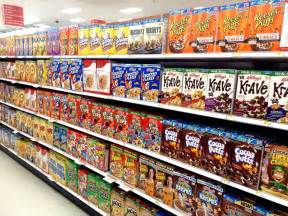 Best Brand Of Kitchen Knives how cereal became the quintessential american breakfast