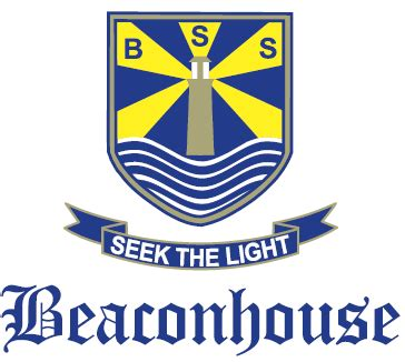 beacon house how to become tutor at pakistantutor how it works