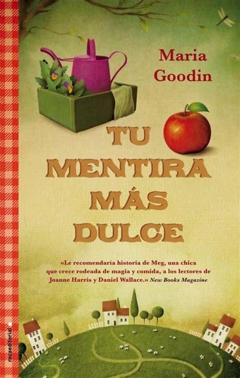 pdf libro cancion dulce descargar descargar el libro tu mentira m 225 s dulce gratis pdf epub