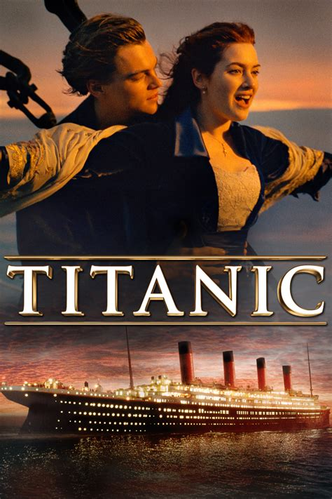 film eiffel i m in love extended full movie titanic dillydollztv