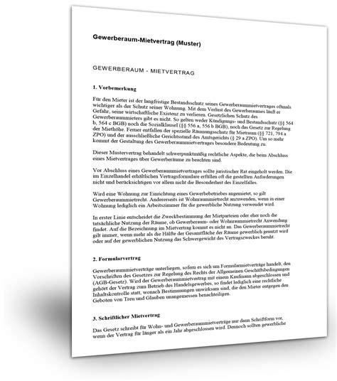 mietvertrag wohnung österreich kndigung mietvertrag vordruck kndigung vertrag vorlage o