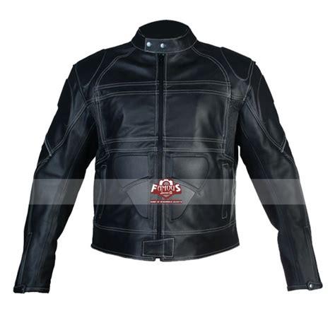 distressed leather melbourne s black motorcycle leather jacket melbourne australia