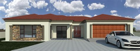 modern 3 bedroom house modern 3 bedroom house plans south africa free printable