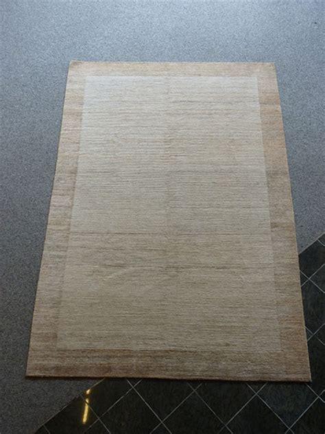teppiche neuheiten tibet teppiche teppich michel teppiche aus aller welt