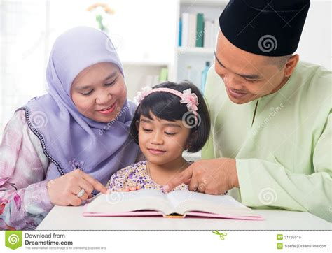 positive parenting in the muslim home books image gallery muslim