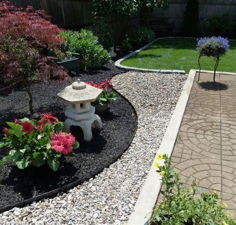 Exemple Jardin Japonais by 1001 Conseils Et Id 233 Es Pour Am 233 Nager Un Jardin Zen Japonais
