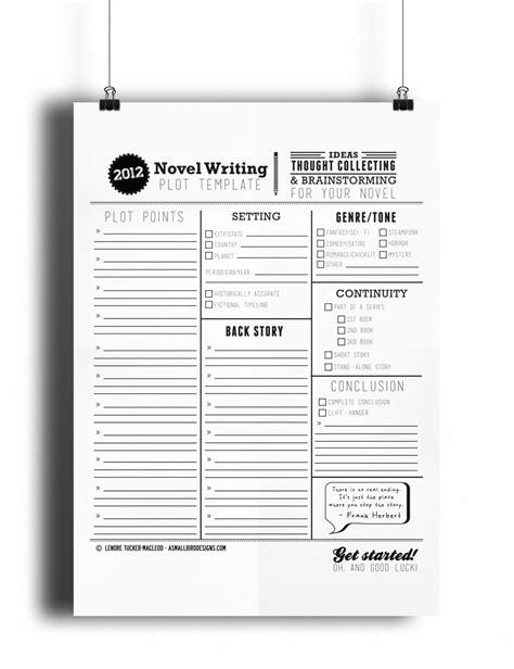 Pantsy Plotter And The Templates Of Story Telling Study Read Write Book Writing Template