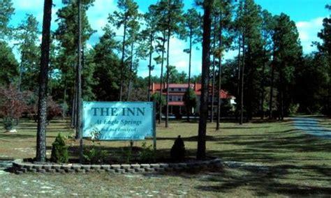 the calling a novel the inn at eagle hill books the inn at eagle springs nc b b reviews tripadvisor
