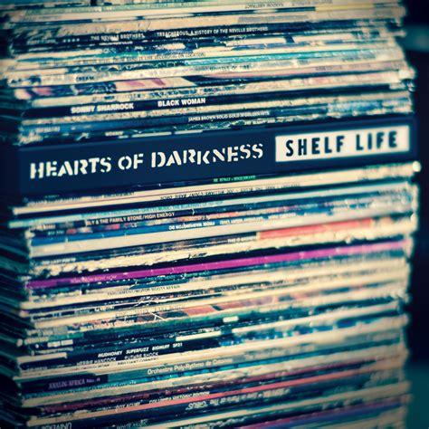 Dates Shelf by Shelf Hearts Of Darkness Free Mp3