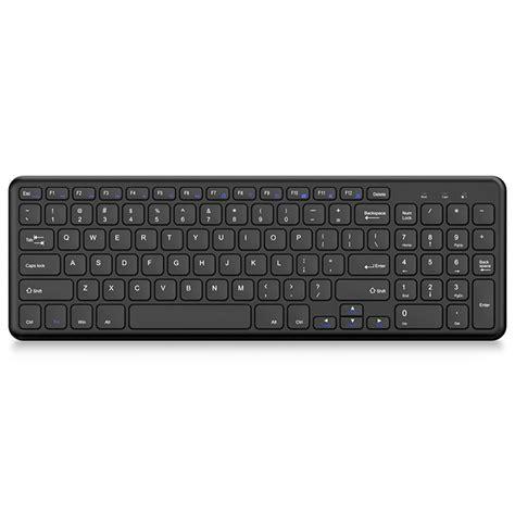 Hb066 Universal Portable Mini Wireless Foldable Bluetooth Keyboard B Bow Hangshi Hb188 Ergonomic Folding Multi System Universal