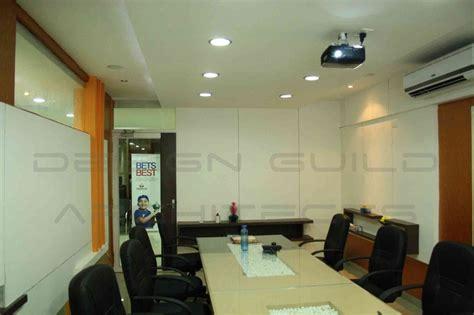 Office Interior Designers In Hyderabad by Corporate Office Interior Design By Vamsi Krishna