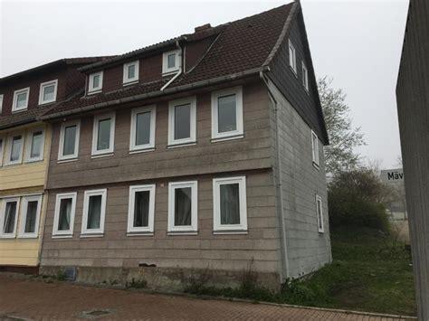 wohnungen in clausthal zellerfeld immobilien clausthal zellerfeld wohnungen angebote in