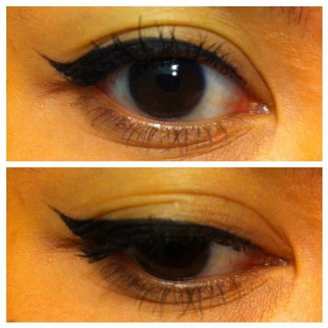 Eye Liner Maybeline maybelline eye studio lasting drama gel eyeliner all