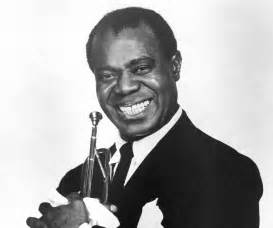 armstrong decken louis armstrong biography childhood achievements