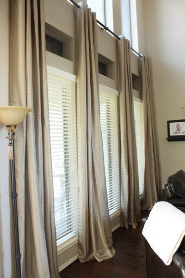 repurpose old curtains diy repurpose old drapes dwell with dignity