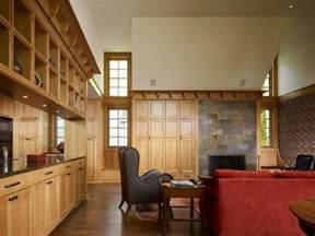 Traditional Indian Living Room Designs - narrow shotgun house traditional living room chicago by stuart cohen amp julie hacker