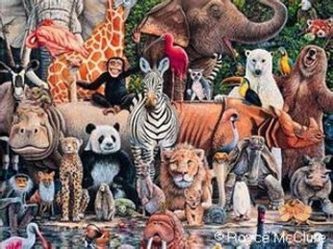 imagenes sorprendentes de todo el mundo ranking de curiosidades sorprendentes en el mundo de los