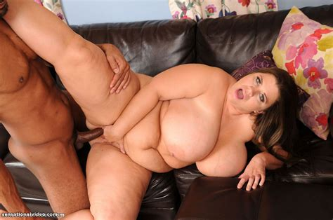 Free valentina krave Videos And Pictures Only At