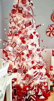 22 wonderful christmas tree ideas home design and interior