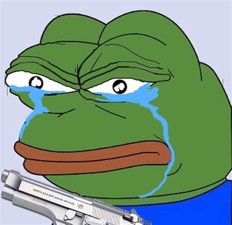 Sad Meme Frog - sad frog meme buscar con google sad frog pinterest