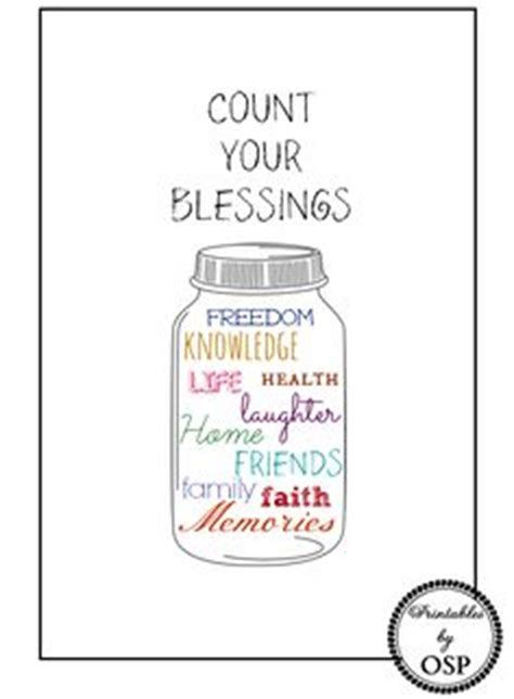 printable quotes for jars 1000 images about mason jar items on pinterest mason