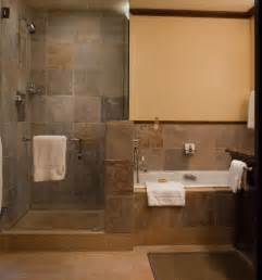 bathroom design ideas walk in shower bathroom small bathroom ideas with walk in shower sloped