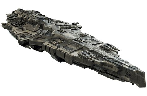 ship you in the sci fi game dreadnought you take the helm of a