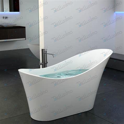 solid surface bathtub unique soaker tub solid surface bathtub bs 8605 more cold