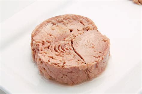 chunk light tuna mercury best canned tuna buyer s guide and reviews september 2018