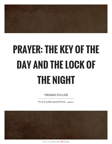salah namaz is the key to jannah and succes in life lock quotes lock sayings lock picture quotes