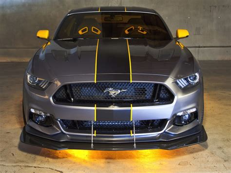 ford 0 divers ford mustang lightning f 35 2015
