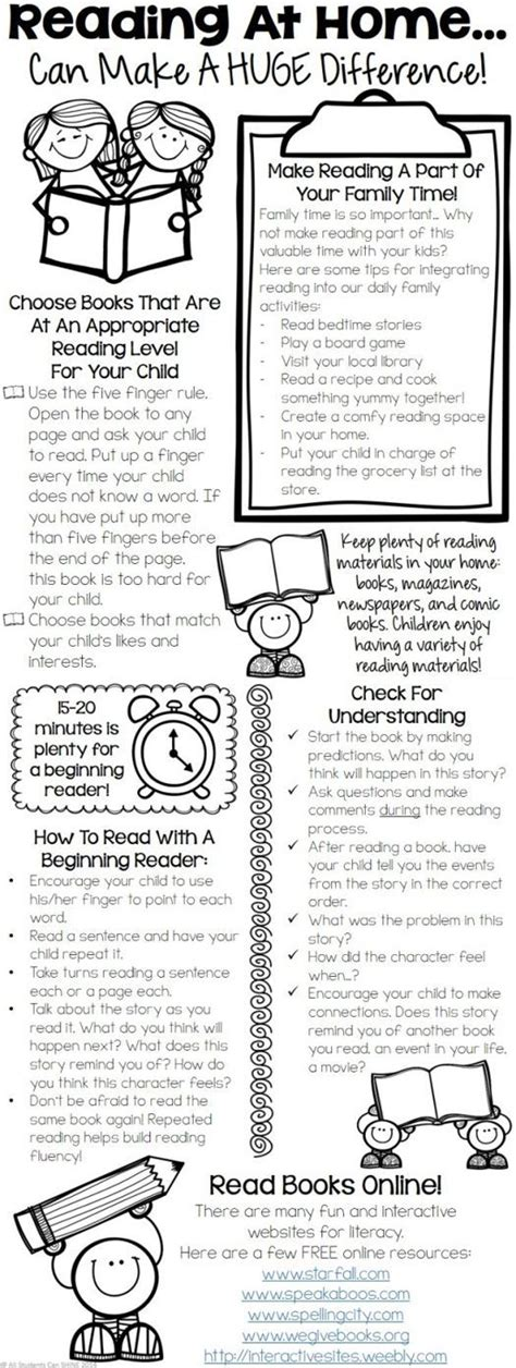 best 25 newsletter sle ideas that you will like on 25 best ideas about parent letters on letters