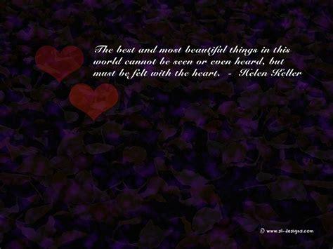 free wallpaper quotes about love moreha tekor akhe love quotes desktop wallpaper