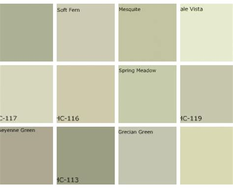Green Bedroom Paint Ideas sage green paint colors in flossy sage living room sage