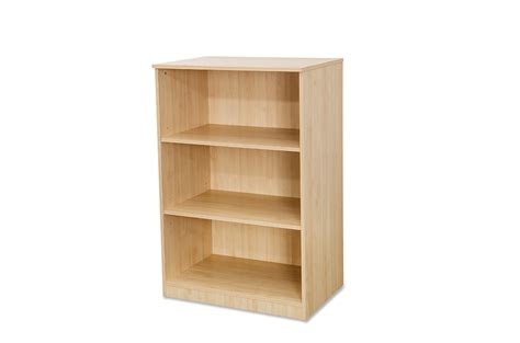 maple bookshelves maple bookshelves 28 images 3 shelf used bookcase
